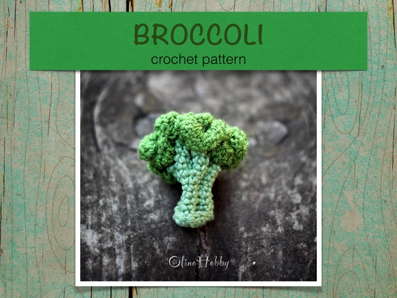 Amigurumi Vegetable Patterns : Free pattern eggplant crochet amigurumi corner community