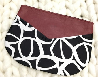 Clutch Purses, Clutch Bag