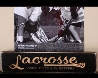 Lacrosse Gift,Lacrosse Coach Gift,Lacrosse Bedroom,Lacrosse Gifts,Lax,Lacrosse Sign,Lacrosse Frame,Lacrosse Player,Lacrosse Mom,Lacrosse