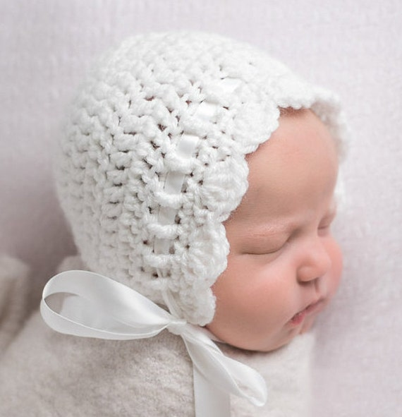 Baby girl hats baby girl bonnet newborn girl hat baby girl