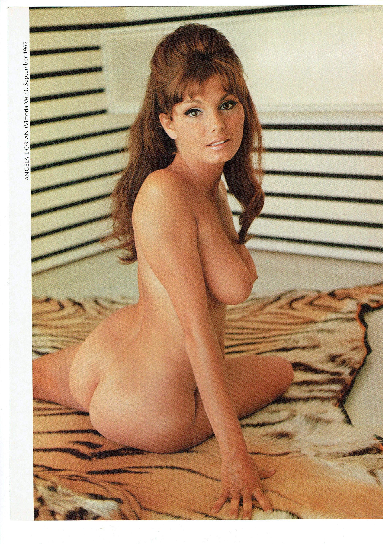 1967 porn