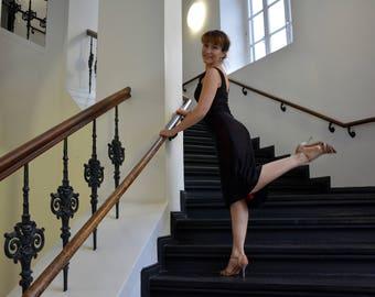 Tango Dress atlanta Gr. xs