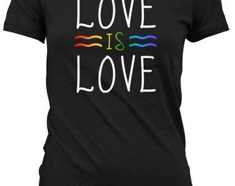 Bisexual Gay Lesbian Merchandise Pride