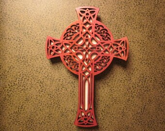 Celtic Cross #2