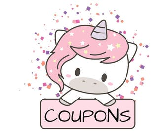 INFO COUPON CODES - multiple purchase at a time. Twinkletheunicorn promo codes (do not buy this listing, just read the info)
