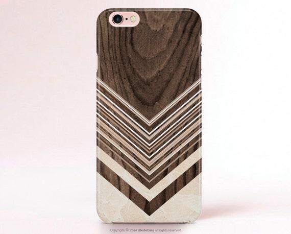 CHEVRON LG G3 Case Note 4 Case brown chevron iPhone 4 Case chevron iphone 5 Case iPhone 5 Case Wood Galaxy S7 Edge Case Note 7 Case