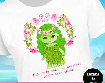Te Fiti Shirt, Te Fiti Tank, Heart Of Te Fiti Shirt, Heart Of Te Fiti Tank, Moana Island Shirt, Moana Island Tank, Moana Shirt, Moana Shirt