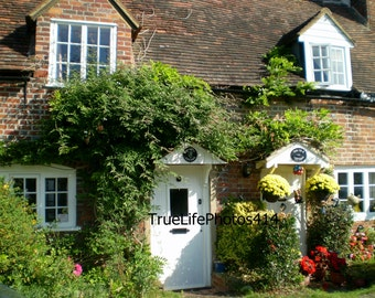 Windmill Cottage & The Old Cottage