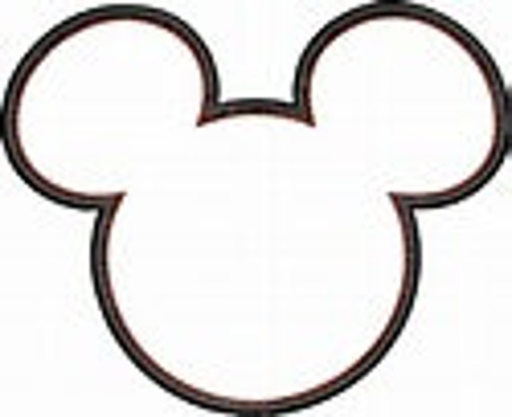 Mickey-Fy Your Hat