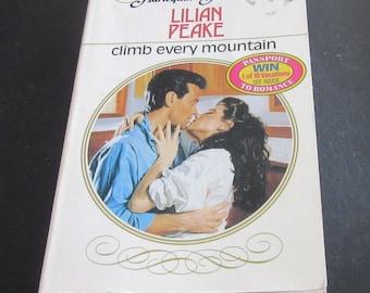harlequin romance books  set of 25 books