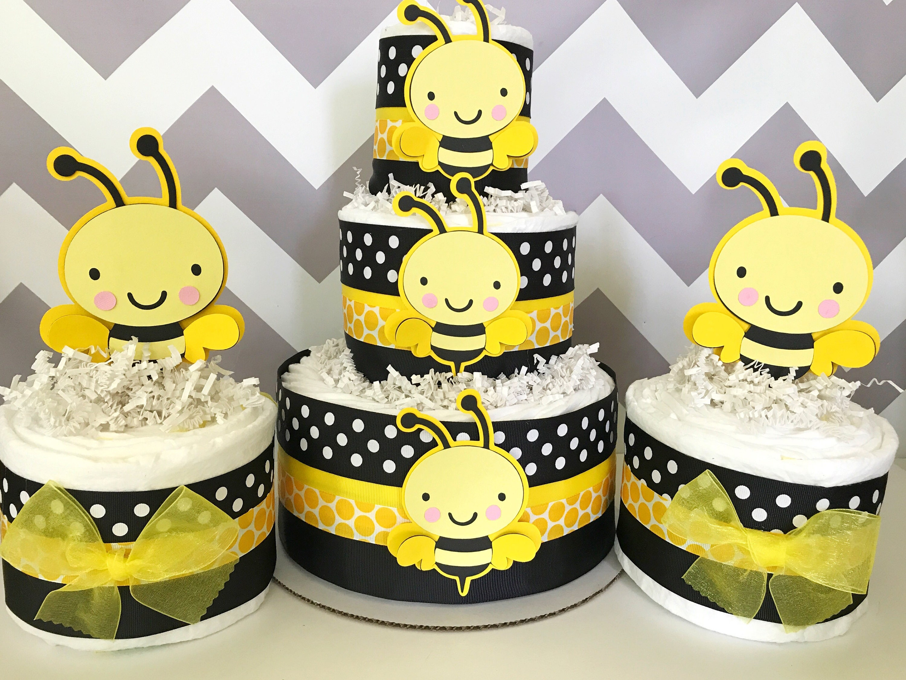 decor baby bee il youtube decorations fullxfull zoom bumble to diaper shower cake mother corsage version maxresdefault jpg bumblebee