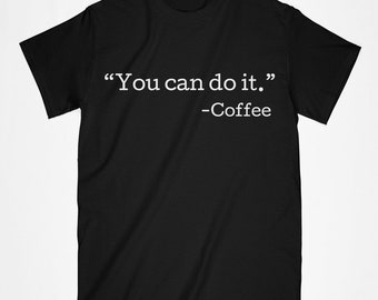 Funny coffee shirt, coffee lover gift, but first coffee, coffee graphic tee, coffee addict, womens coffee shirt, coffee drinker shirt