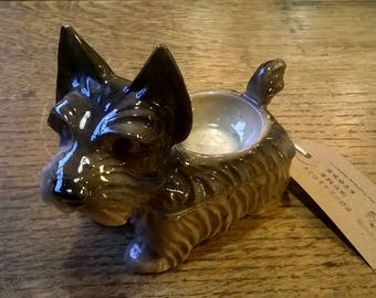Cairn Terrier Trinket box