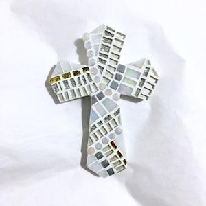 Godchild easter gift etsy au gift first communion mothers day gift gift for godchild wall crosses baptism negle Images