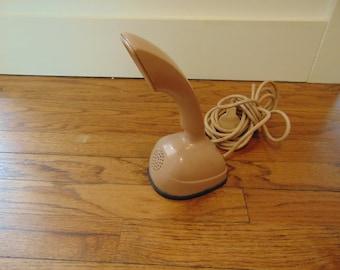 Vintage Original Ericofon Pink Phone