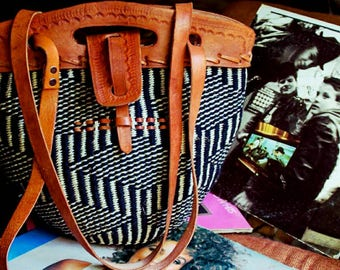 African bag| African tote bag | African Bag Leather|African bag for women|Stylish African Bag| Maasai bag| Kenyan Bag| African bag fashion