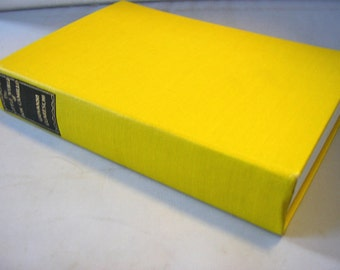 Vintage book The Little World of Don Camilo Giovanni Guareschi The Reprint Society 1950s novel priest and Communist leader Italian village