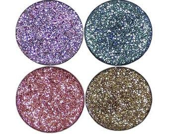 Eyescream Sundae - Yummy Pressed Glitters