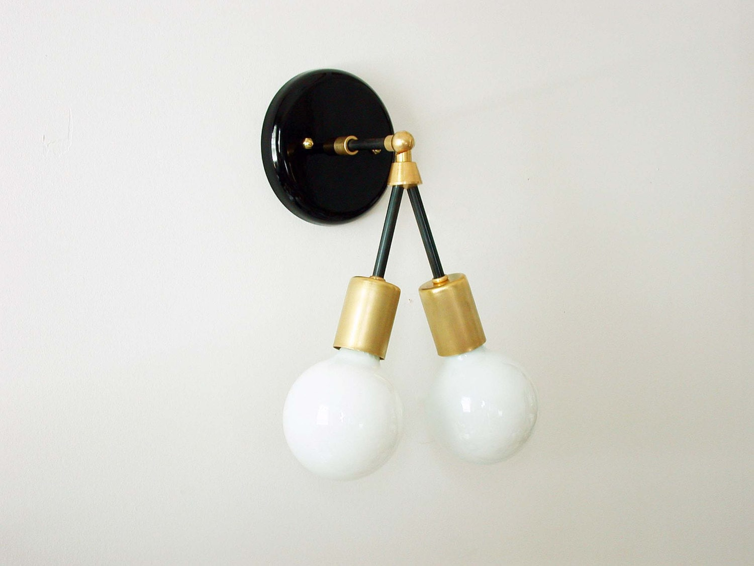 century french maison lights pair mid wall arlus of listings sconce and sconces furniture lighting