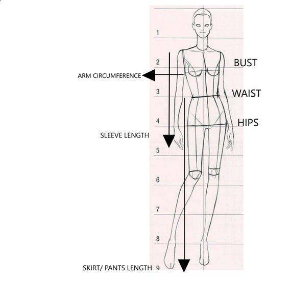 Off Formal Prom Shoulder Maxi Wear Dress Vintage Style Evening Unique Gown PLUS Dresses Design Cocktail SIZE Ankle Evening Length SOqXYX