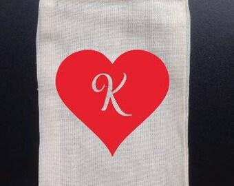 Valentine's Day Gifts   Valentine's Day Gift Bags   Personalized Valentine's Day Gifts   Gift Card Holders   Valentine's Day Decorations  
