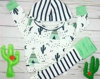 baby boy outfit / baby boy clothes / coming home outfit / baby clothes / organic clothes / baby outfit / baby shower gifts / boy toddler /
