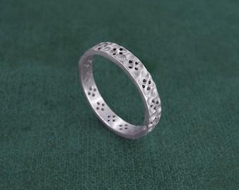 Syrte Ring
