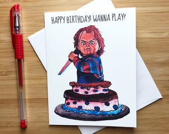 Birthday Cards Delivered ~ Bulk birthday cards for sale in canada second hand bulk