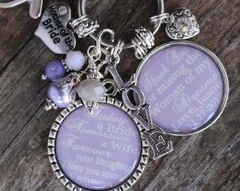 MOTHER Of the Bride, Mother of the Bride Gift, Gift for Mother of the Bride, Mother of the Groom, Mother of the Groom Gift, Gift for Mom