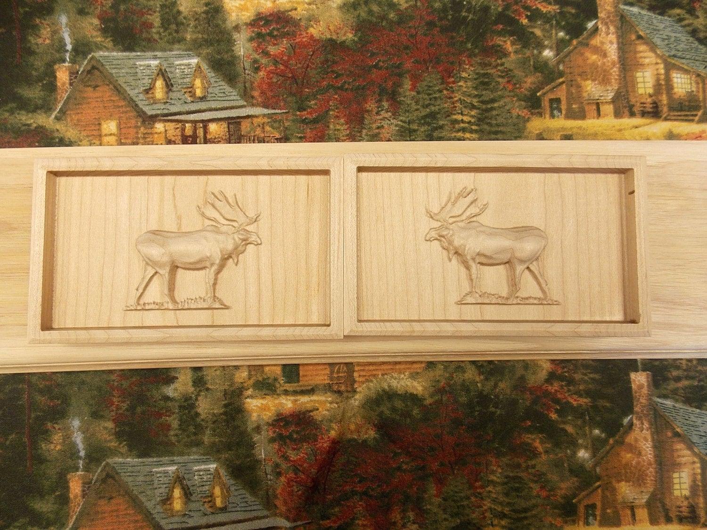 Wood Shelf Brackets Wood Shelving Brackets Wood Wall Art