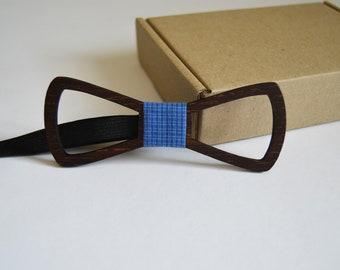 men wood bow tie, Wedding Bow Tie, Wood Bow Ties for Men, wooden bow tie, wood bow tie,groomsmen gift