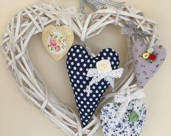 handmade item,Holiday Valentine's Day, decoration, gifts