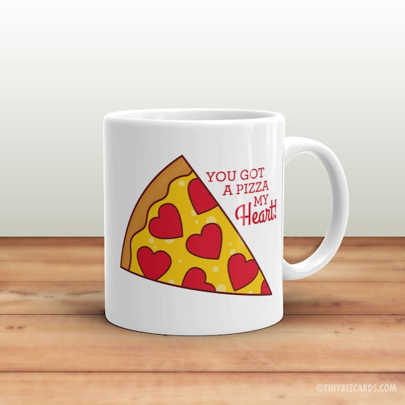 Mugs pizza coupons