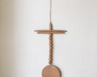 Wall Hanging VIIII