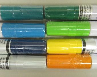 8 DecoColor Paint Pens