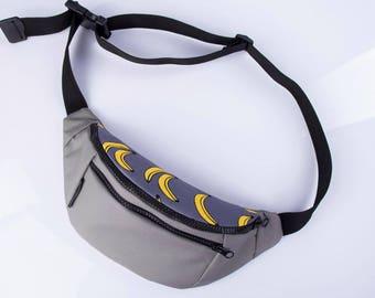 Fanny pack for men,Hip pack man,Hip belt pack man,Convertible Bag,Pocket Belt bag,Gift leather bag,Hip Bum bag pack,Holster Handbag pack