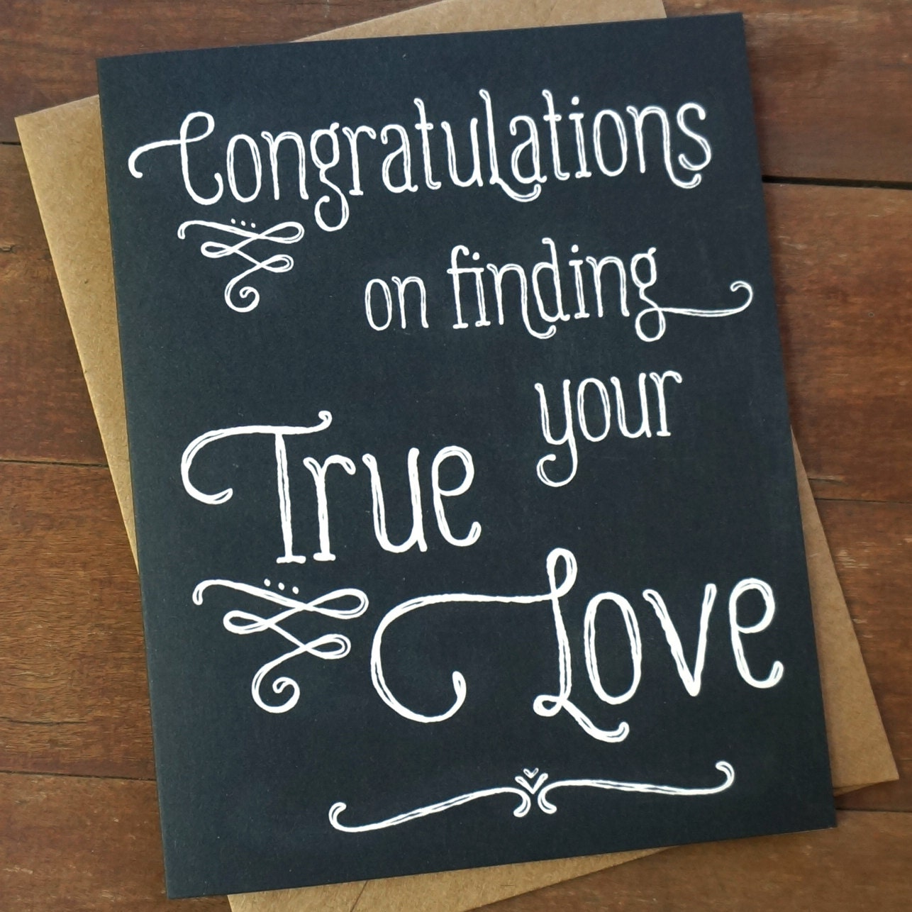 Wedding Congratulations Card Wedding Gifts For Couple