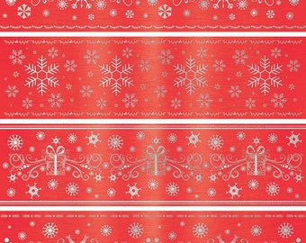 Shabby Chic-Christmas-Bauble shrink film Shrink Sleeves-08
