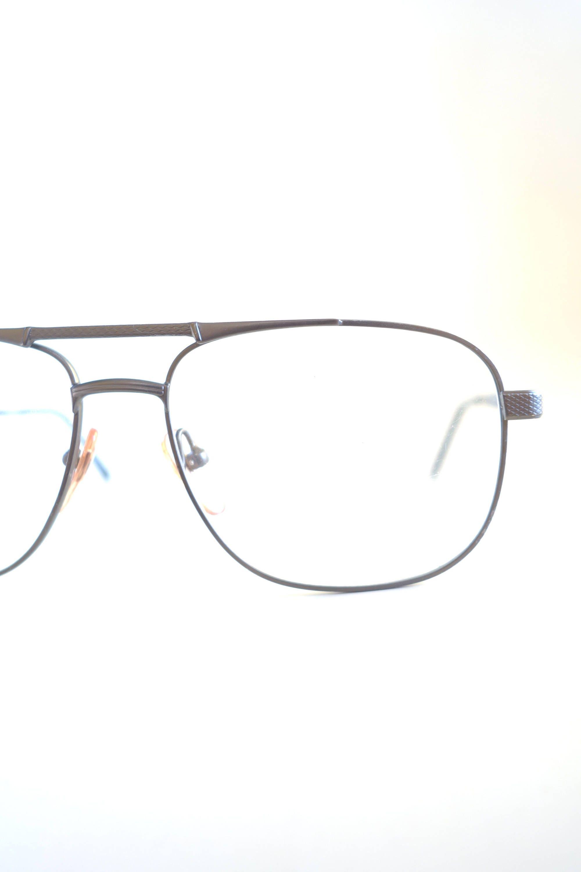 Atemberaubend Verrückt Brillenfassungen Bilder   Pire