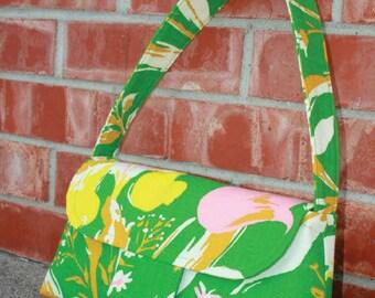 ilsa handbag pattern by marie-madeline studio (M063)