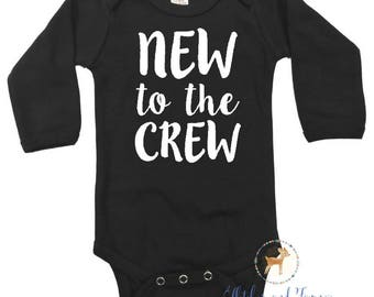 Baby Coming home outfit, Going Home outfit, newborn girl, baby boy, baby shower gift, newborn clothes, boho, baby gift, trendy baby clothes