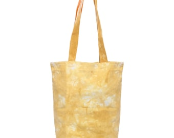 Mothers day gift | Cotton Tote Bag|Cotton Shopping Bag|Cotton Grocery Bag|Reusable Shopping Bag|Reusable Tie & Dye Book Tote Bag|Best seller