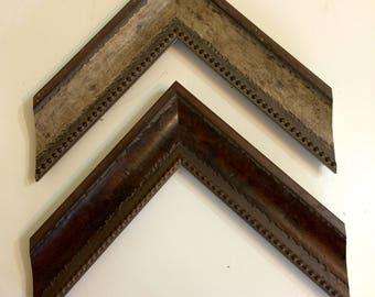 Antique Photo Frames, Vintage Photo Frames, Vintage Picture Frames, Antique Picture Frames, Antique Frames