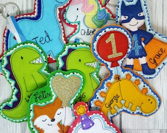 Custom Birthday Badge Listing - can't find what you are looking for? Let me design it.