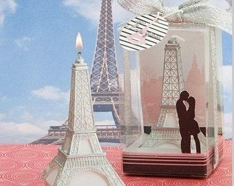 Eiffel Tower Candle Mold Paris symbol Soap Mold Eiffel Tower Souvenir Soap From Paris with Love Silicone Mold Tower French Eiffel Tower Mold