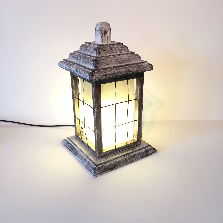 lovely unique lighting fixtures 5. Unique Lighting Company Lovely Fixtures 5