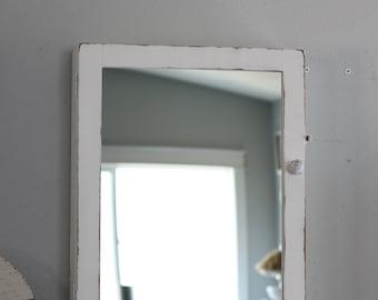 Bathroom Wall Cabinet, Bathroom Mirror, Bathroom Storage, Farmhouse Bathroom Cabinet, Medicine Cabinet, Medicine Cabinet With Mirror