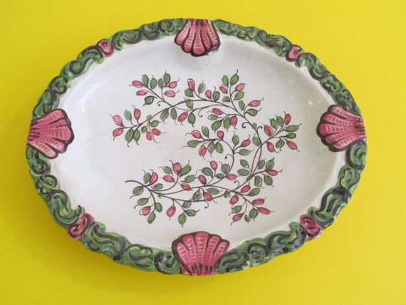 Meiselman Dishes Decorative Plates Soap Dish Italy Italian Dishware Bassano Porcelain Decorative Soap Dishes Soap Decorative Dishes : porcelain decorative plates - pezcame.com