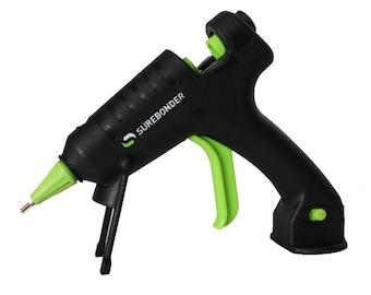 Surebonder High Temp Mini Detail Glue Gun H-195