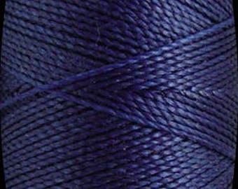Macramé thread poached 180m - Linhasita - 070